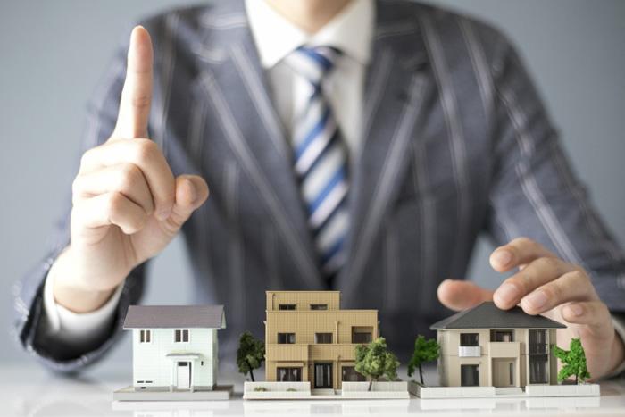 姫路で注文住宅を建てるならハウスメーカー選びが重要